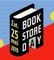Bookstore Day met bijzondere aanbiedingen en activiteiten