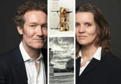 Marijke Schermer & Stephan Enter